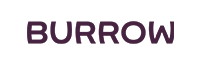 Burrow is a cool NYC startup that puts customer service first